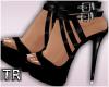 [T]  Bitchy Heels