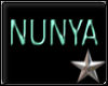 *mh* Nunya Modicon