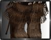 Buck Boots