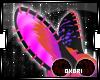 O| Ryllis Ears V4