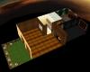 2 Bedroom Home 2