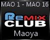 Maoya~7