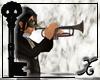 *XS* Shining Trumpet