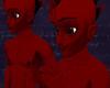 Dante I Skin