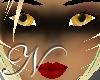 ~N~ Pris Makeup (Head 3)