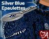 .a Military Epaulette BL
