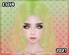 E! | Dew Hair
