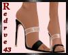 Shiny Stylish Heels