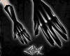 -LEXI- Long Latex Gloves