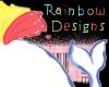 [Msm]Support RainbowDe..