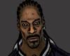 Snoop Dogg Avatar