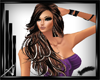 [AA] Berit mix brunette