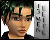 T3 Reno-Emerald