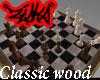classic_maple&rosewood_