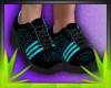 ✿| Eli Shoes