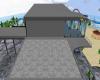 [302] Concrete Floor