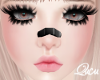 ♒ Band-Aid Black