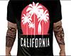 California Shirt 3 (M)