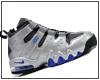 Nike Sneakers CB 94 Max