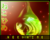 [HIME] Shizen Orb