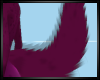 K Berry Tail 1