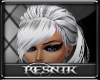 [Res]WhiteDarkle Presley