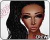 !TC! Emilie braids