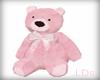 .LDs. Rose Princess Bear