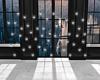 JV Curtains Lights #4