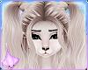 Oxu | Halle Hair V5