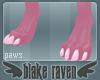:br: cutie paws!