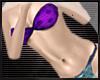 P|| dOTS // purple