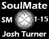 SoulMate Josh Turner