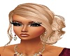 Blondefrost Starla