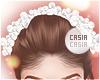 Pearl Crown 8