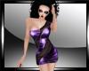 WB Purple Tresure