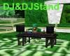 [BD]DJ&DJRecordStand