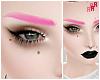 ! cara [pink]