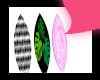 G >Surf boards Deco2