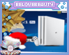 🎄 PS4 Pro Xmas Gift