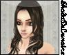[SDL] Ash Tomomi