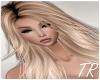 ~TR~ Fineena Blonde