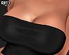 Q. Club Diva Black