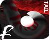 `f | Tail 7