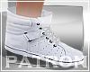 {P}MENS K.M.S Shoes