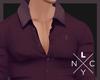 x Sport Collar