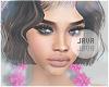 J | Ruby rust