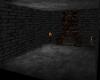 (AL)Black Brick Room