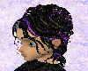 *WW* naar black n purple