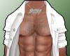 Open Shirt W